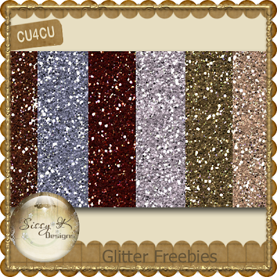 http://sissykdesigns.blogspot.com/2010/01/free-glitter-for-you.html