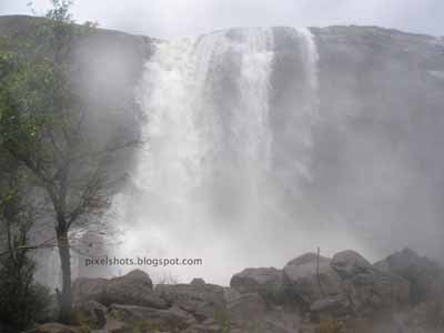 Athirapally Waterfalls,athirapilly,biggest waterfalls,kerala water falls,seven wonders of kerala,kerala tourism,tourism thrissur,majestic water falls
