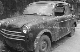 fiat 1100, Indian fiat car, most popular car of India, Indian Fiat, taxi car of mumbai streets of India,fiat, premier padmini of India,Fiat elegant 1100