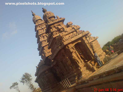 Mahabalipuram-temples,tamilnadu-temples,cultural-monuments,Protected-monuments,beach-temple,tamilnadu-tourism,rock-temples,towers-of-indian-temples,pallava-temples