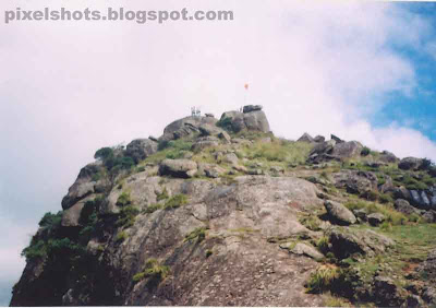 big-rock-ramakkalmedu,mountains photograph from ramakkalmedu,hill station and tourist spot in kerala