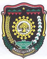 ๑۩۩₪ Regional Karesidenan Kedu [Prime ID Only - No Clone] ₪۩۩๑ - Part 8