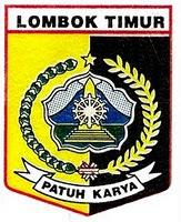 November Lomba Fotografi Obyek Wisata Lombok Timur Hadiah Rp 5 Juta
