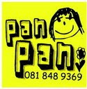 PanPanHome