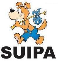 Sociedade União Internacional Protetora dos Animais.