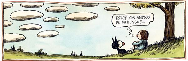 Liniers é grande