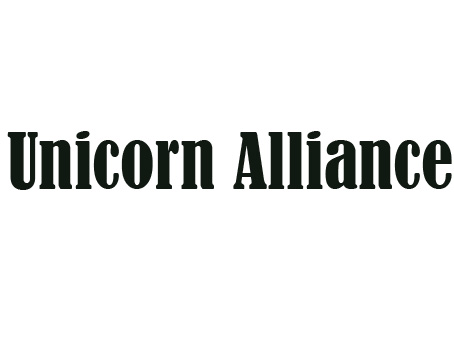 Unicorn Alliance