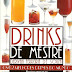 DRINKS DE MESTRE