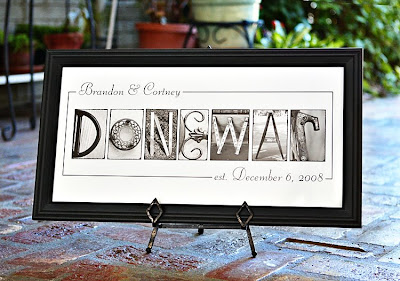 name frame, alphabet art, alphabet photography, name frames, wedding name frame, alphabet photos