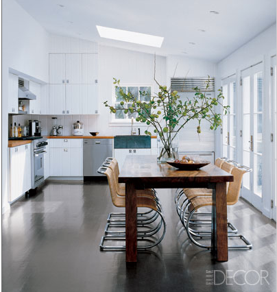 dining tables the latest trends for the love of my home