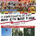 3º CAMPEONATO DE DIRT JUMP.COM BEST TREICK