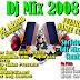 DJ MIX 2008