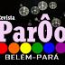PARADA GAY DE BELÉM DO PARÁ