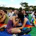 PRESSÃO DE RELIGIOSOS FAZ SENADORA FÁTIMA CLEIDE AMENIZAR PROJETO DA HOMOFOBIA