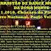 1º ARRASTÃO DE DANCE MUSIC DA ZONA NORTE NO BAIRRO NACIONAL DE PORTO VELHO