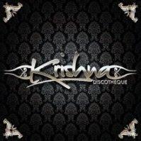 ..:: Krishna ::..