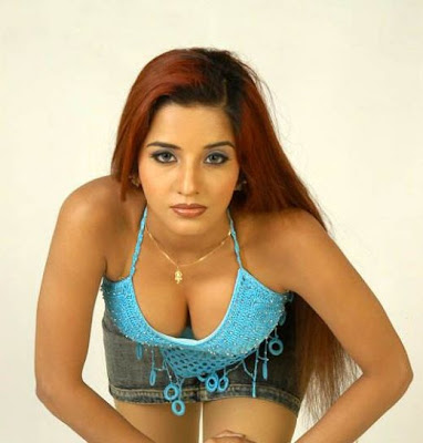 desi aunties sizzling cleavage pictures sensual cleavage show by