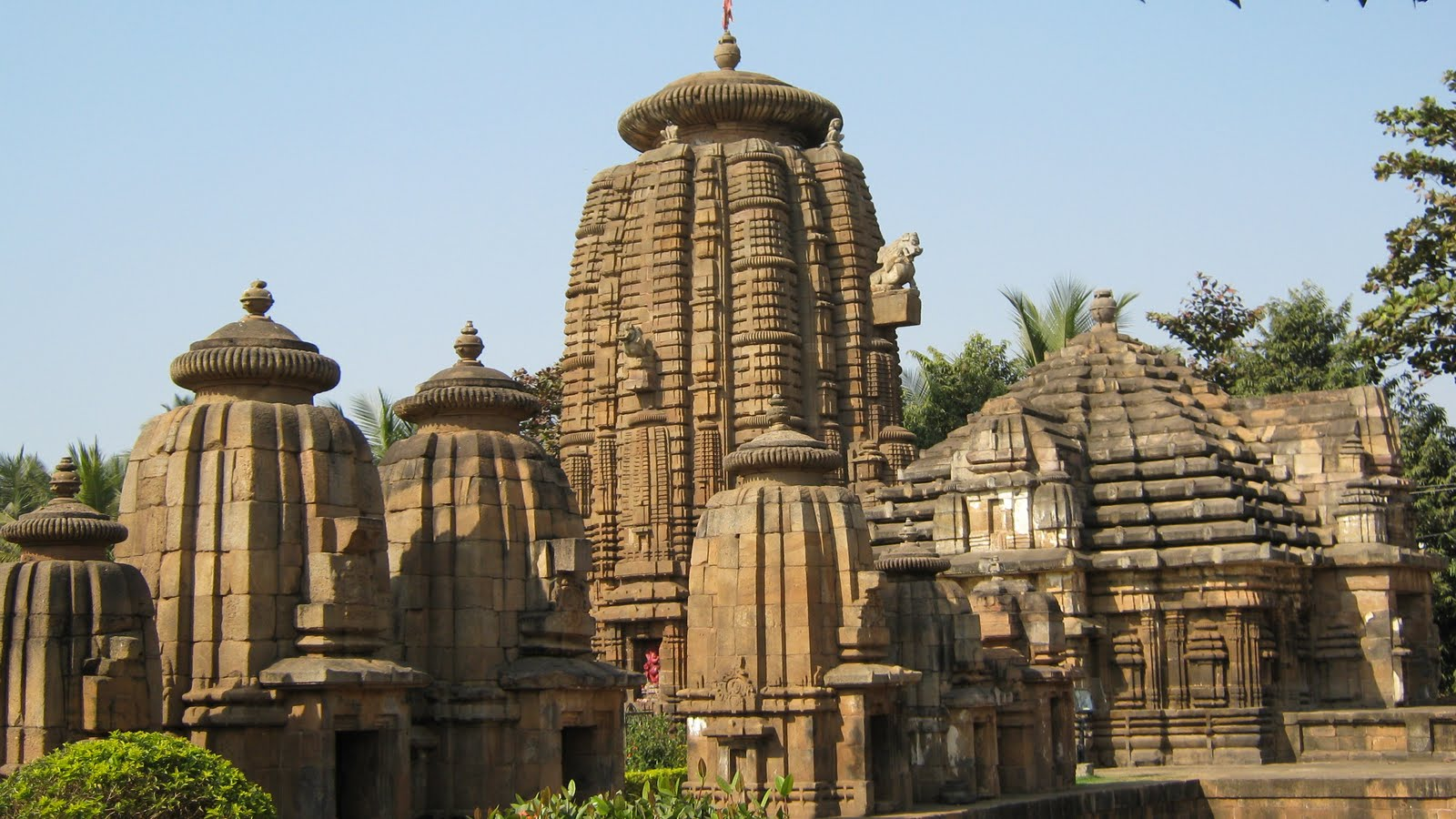 Free Wallpapers Of India: Free Wallpaper Of Siddheshwar ...