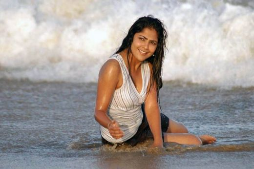 blogspotcom201007hot-bengali-actress-kamalini-mukherjeehtml