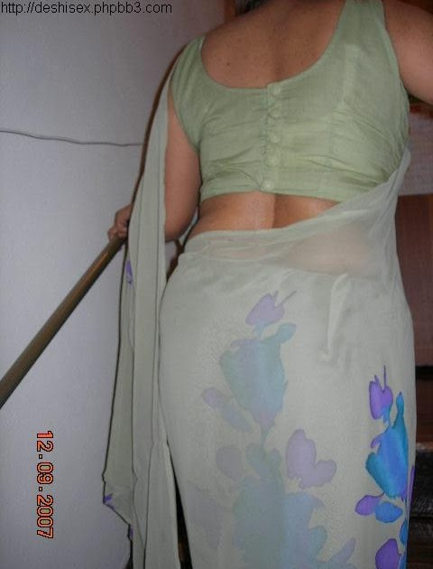 11 best images about Hot Indian Didi Boudi Aunty on