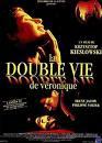 La doble vida de Verónica (1991)