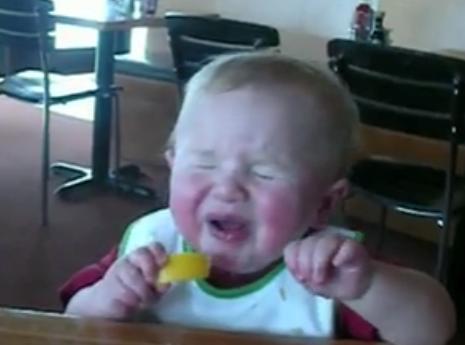 http://1.bp.blogspot.com/_RDHIfo3Wq9Q/TSh-WJq_sxI/AAAAAAAABkA/Y3RtECH18mg/s1600/Cute+Babies+Face+Reactions+When+Eating+Lemons.png
