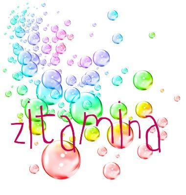 zitamina