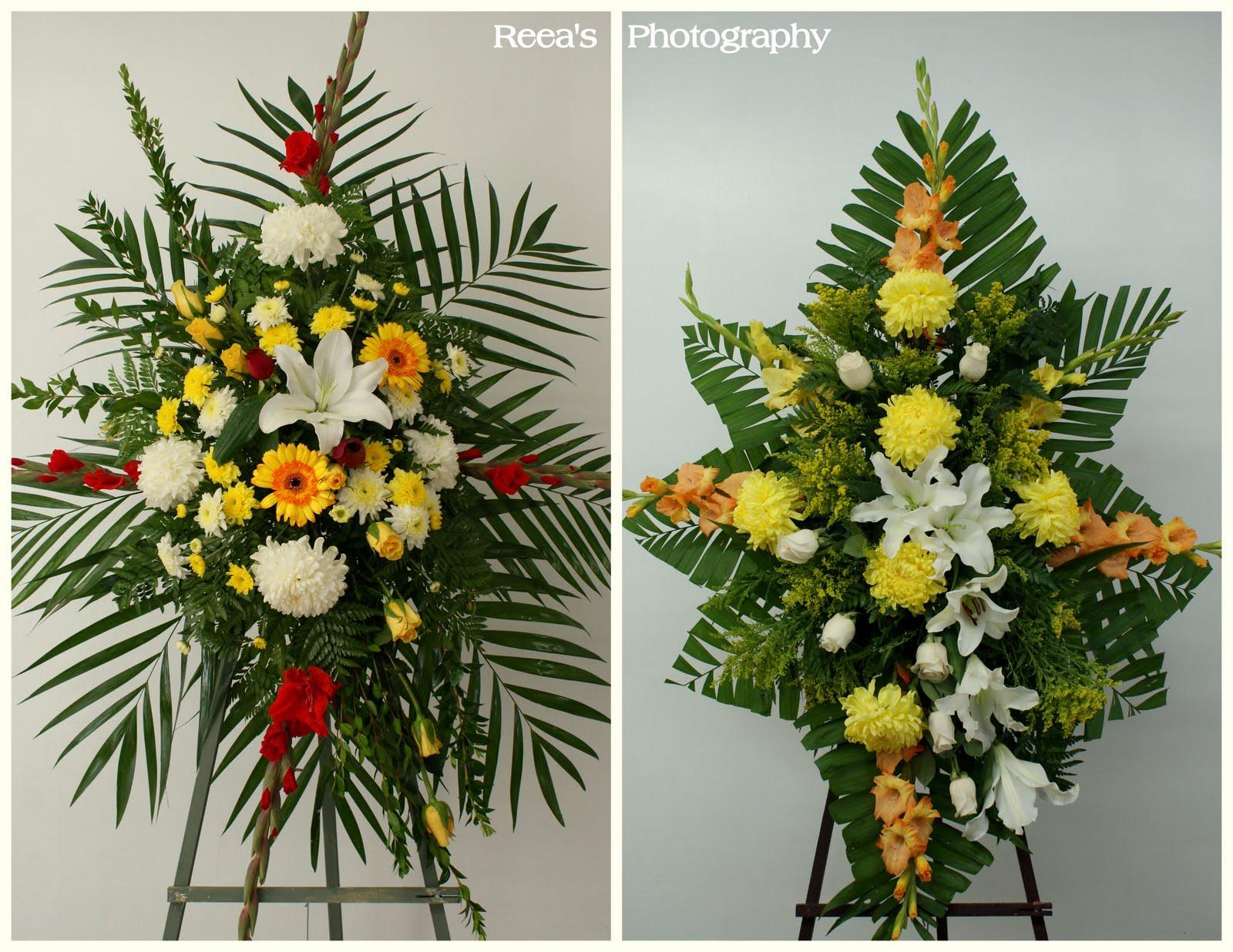 Hummingbird flowers funeral flowers funeral flowers izmirmasajfo