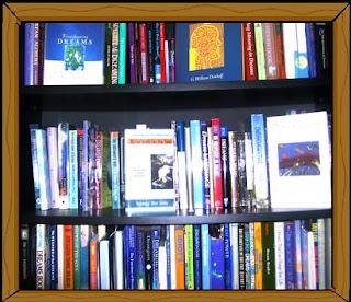 merck manual ebook free download