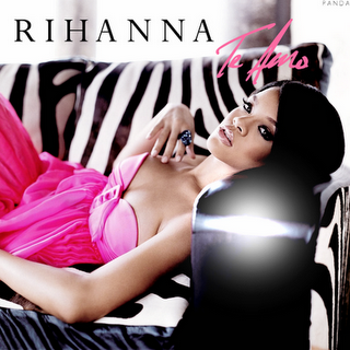 Download   Discografia Rihanna   2005 a 2012  Completa 