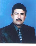 د.محمد عرب الموسوي