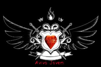 Diário Aviva