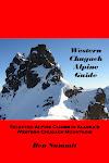 Western Chugach Alpine Guide