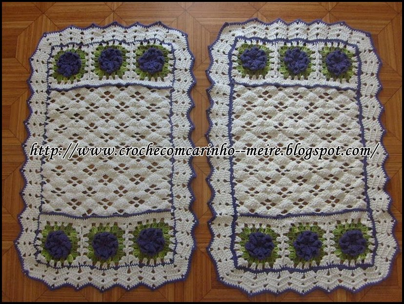 Drive Calendar Deja De Puntillas De Crochet Clothes For Carpetas