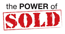 Power of Sold