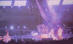 Def Leppard - Septiembre.25.1993