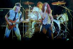 Deep Purple - Noviembre.25.1994