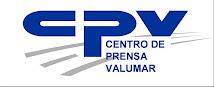 Centro de Prensa