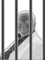 Ако прокуратурата си свърши работата, политическата кариера на Ивелин Николов ще продължи в затвора