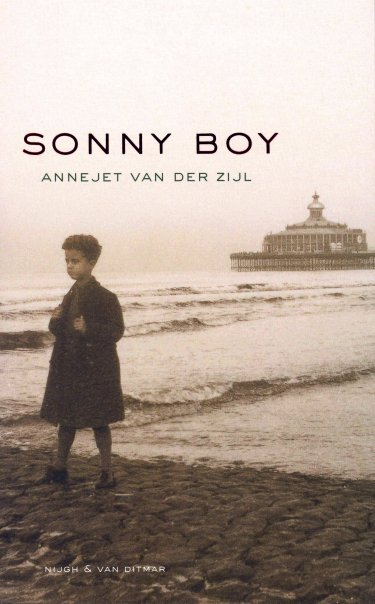sonny boy het boek sonny boy recensie en samenvatting. Black Bedroom Furniture Sets. Home Design Ideas