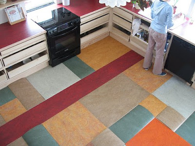 Good church design cheap fix linoleum remnant flooring for Colourful lino flooring