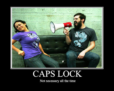 caps-lock-no-tnecessary-all-the-time.jpg