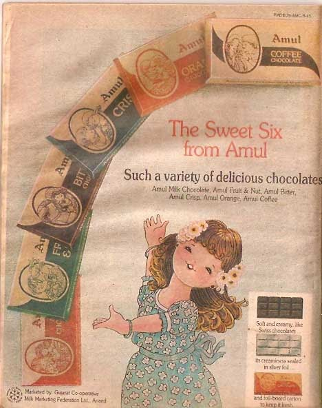 amul chocolate Amul chocolates & candies online: buy amul chocolates & candies products online in india @ best prices all types of amul chocolates & candies products in.