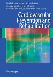 Cardiovascular Prevention and Rehabilitation