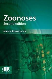 Zoonoses. 2nd Ed.