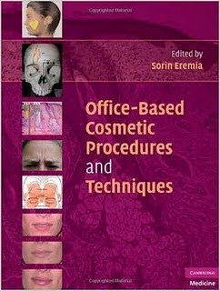 Office-Based Cosmetic Procedures and Techniques. 2010