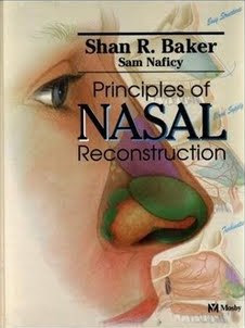 Principles Nasal Reconstruction