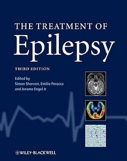 The Treatment of Epilepsy