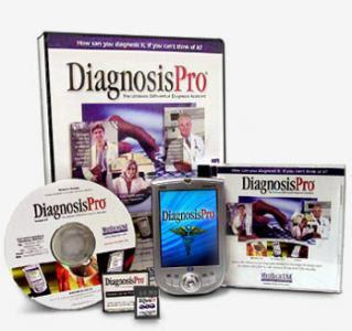 Diagnosis Pro 5.0