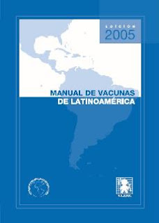 Manual Vacunas de Latinoamerica
